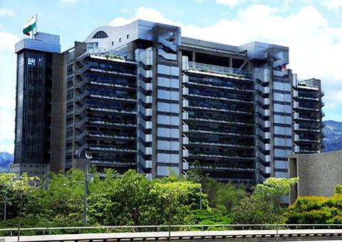 En una decisión positiva para el Grupo EPM, Moody's ratifica calificación internacional grado de inversión de EPM